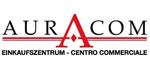 Auracom
